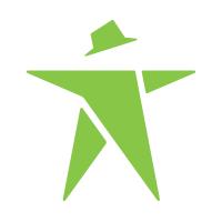Identification Votre Acces Client Fortuneo Pour Gerer En Ligne L